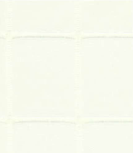Custom Shower Curtains Polyester Millenium Ivory